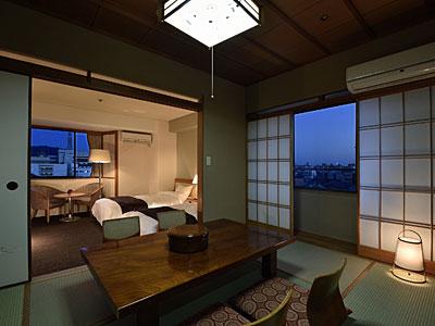 ルビノ京都堀川の宿泊予約|ホテルランキング5