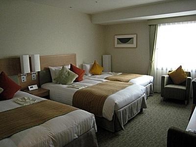 静岡 ホテル ランキング