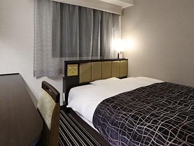 神田 子連れ ホテル