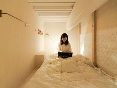 福岡 カプセル ホテル 安い