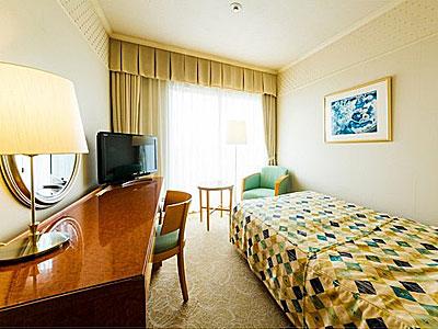 三田 ホテル 予約
